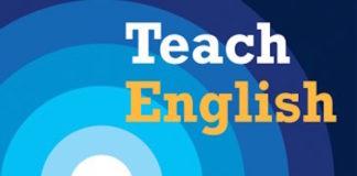 giáo viên tiếng Anh tại Nhật Bản