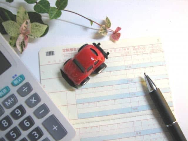 đổi bằng lái xe ô tô Việt Nam sang Nhật Bản